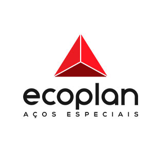 METALÚRGICA ECOPLAN